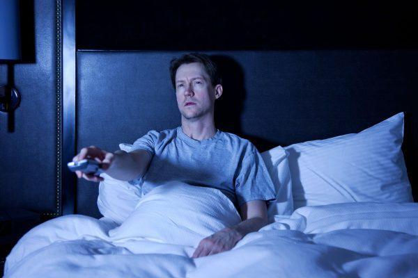 02-debunking-sleep-myths-tv