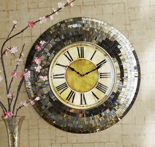 38f69647e27aceb82d515da081a509ca-o-clock-wall-clocks