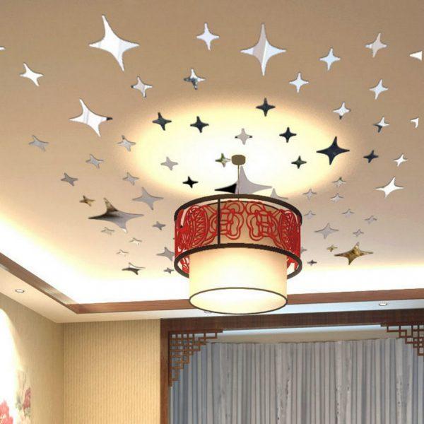 41884-gorjachij-novyj-43-sht-zvezdy-nebo-zerkalo-stiker-steny-potolok-komnaty-naklejka-dekor-iskusstva-diy-gorjachij-poisk-vysokokachestvennye-naklejki-na-stenu