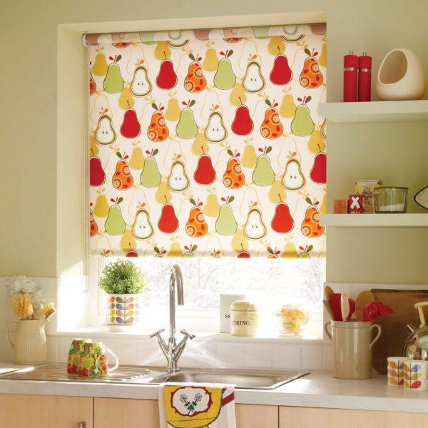 Kitchen-Roller-print