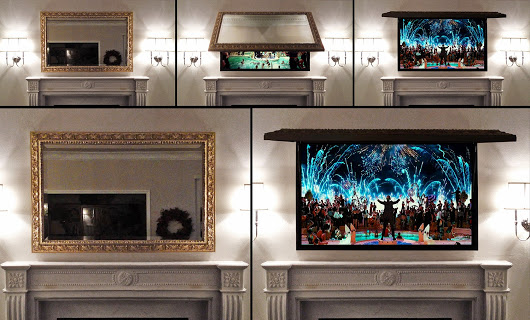 TVCoverUps-mirror-TV-hide-my-tv-frames-frame-tv-hidden-tv-cabinet-hideaway-tv