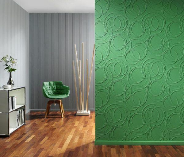 Vliestapete-Muster-Kreise-cremeweiss-Tapeten_1-1
