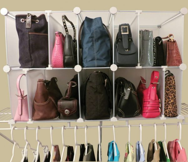 astonishing-ideas-purse-closet-organizer-for-purses-take-care-of-intended-for-purse-storage-ideas-organized-and-functional-fun-purse-storage-ideas-1024x885