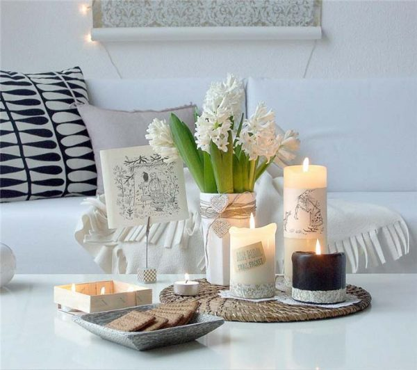decorative-candles-14