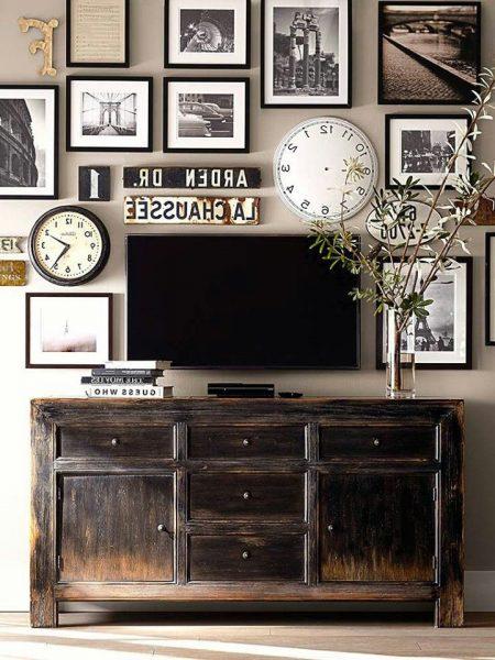dekor-steny-s-televizorom-2