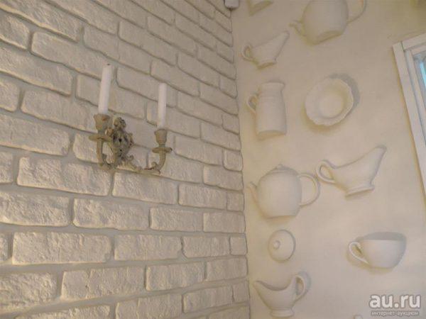 dekorativnyy-kirpich-loft-gipsovaya-plitka-iskusstvennyy-2-9884497