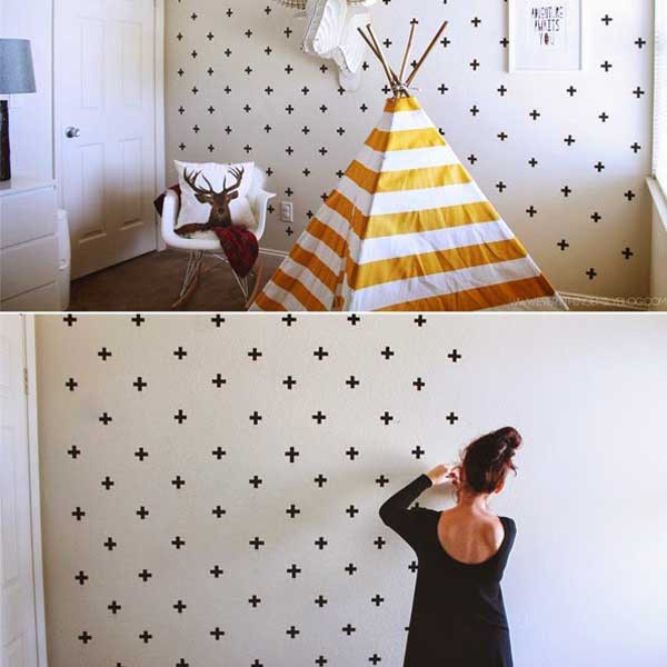 diy-wall-decor-woohome-1-600x600