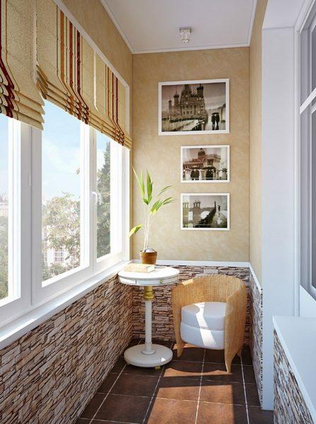 dizayn-balkona-1