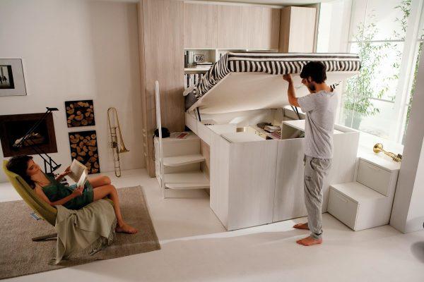 idee-cabina-armadio-piccola-con-dugdix-com-arredare-camera-letto-piccola-e-zv9k0281-1600x1066px-idee-cabina-armadio-piccola