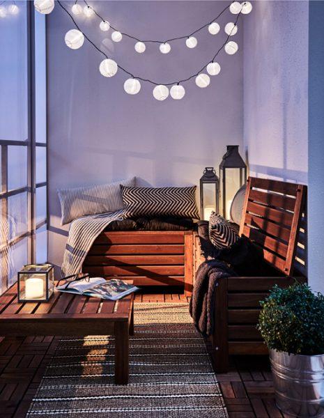 ikea-ikea-balcony-storage__1364346974672-s31