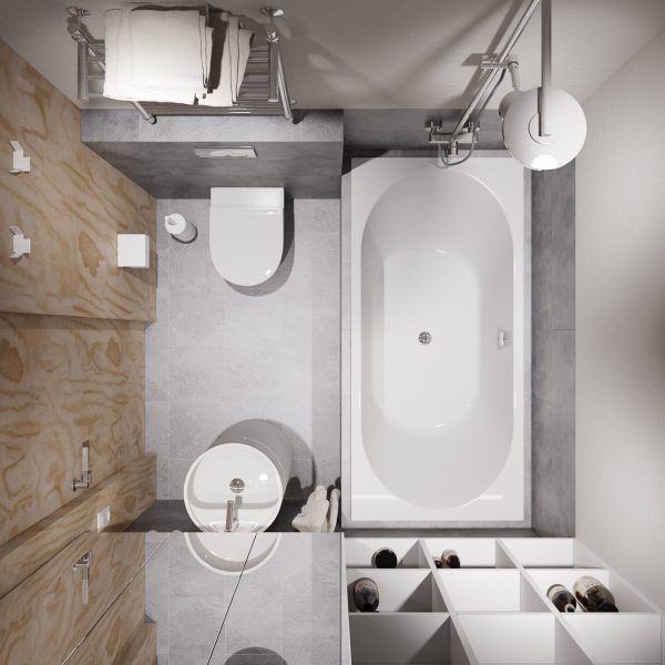 interyer-vannoy-sovmeshchennoy-s-tualetom-119