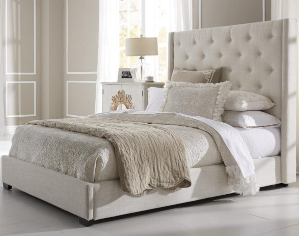 king-beds-size-headboards-humble-abode-also-only-
