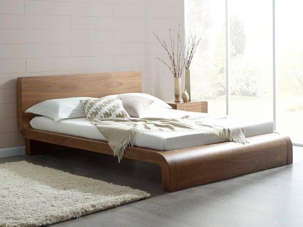 luxury-beds-unique-beds-2036212e28cdcde7