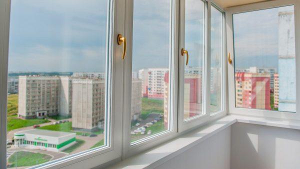 main-image-balcony