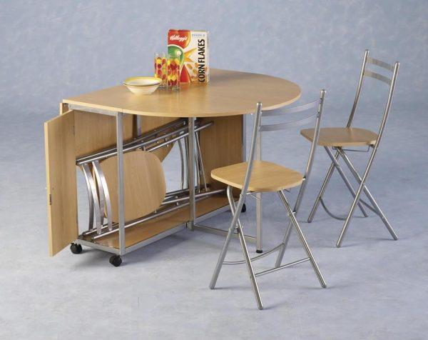 malenkie-raskladnye-stoly-dlya-nebolshoj-kuhni-20