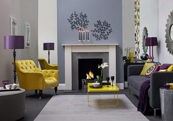 marvelous-yellow-living-room-together-with-purple-yellow-for-living-room-purple-and-purple-yellow-with-living_gray-living-room-ideas