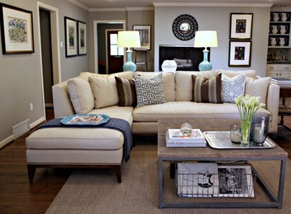 new-home-decorating-ideas-on-a-budget-cheap-decorating-ideas-for-living-room-walls-photo-of-worthy-ideas-images