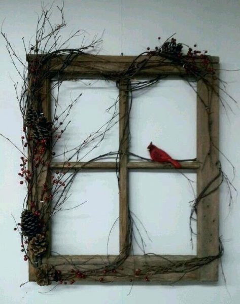 old-window-frames-vintage-window-frames-magnificent-decorating-with-old-doors-and-windows-decor-with-best-old-windows-and-vintage-window-frames-window-frames-for-sale-gauteng