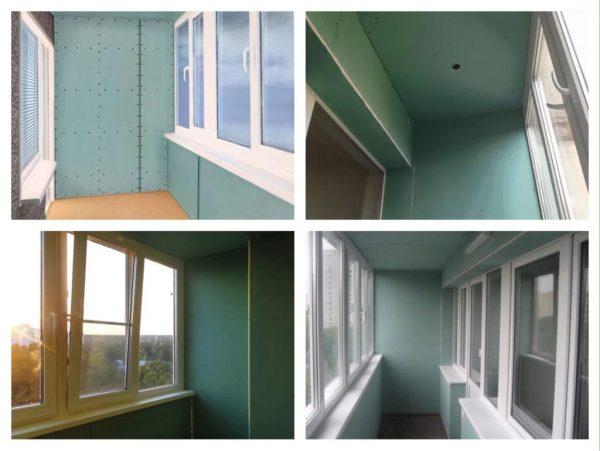 otdelka-balkona-gipsokartonom-foto-1024x769