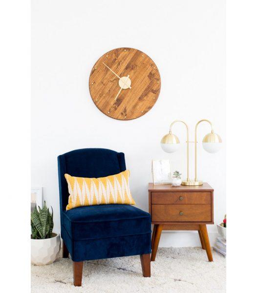 post_DIY-midcentruy-clock-round-2-7_