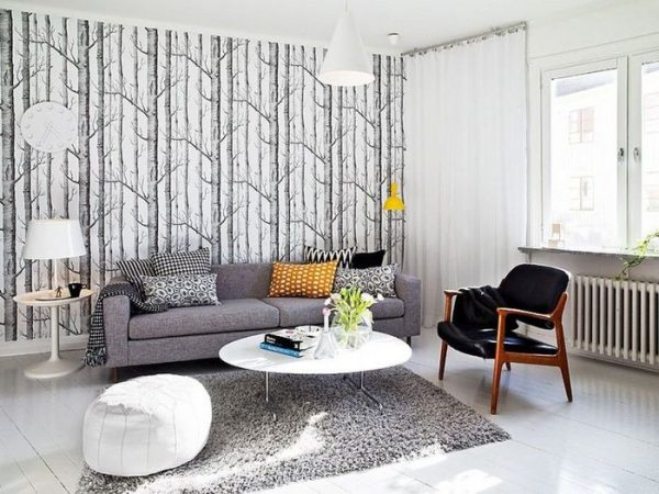 post_contemporary-living-room-with-wallpaper-i_g-ISlyoswcca07630000000000-GlaVm