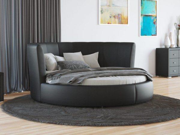 Выбираем идеальную кровать вместе! Советы дизайнера