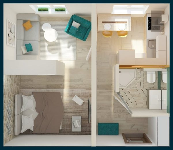 redevelopment-of-a-one-room-apartment-in-a-two-room-without-agreement-1