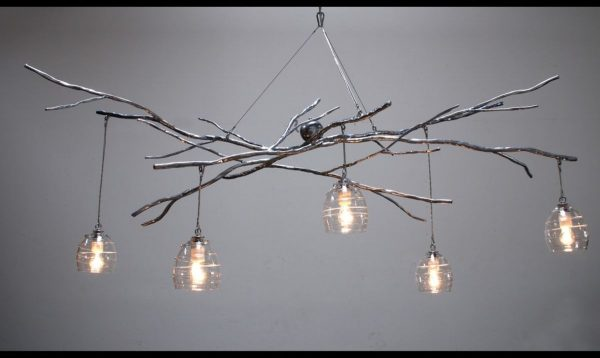 tree-branch-chandelier-62nd-mpco-lamp-lightning-with-regard-to-branch-chandeliers