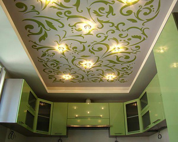 1484883198_natyazhnoy-potolok-dizain