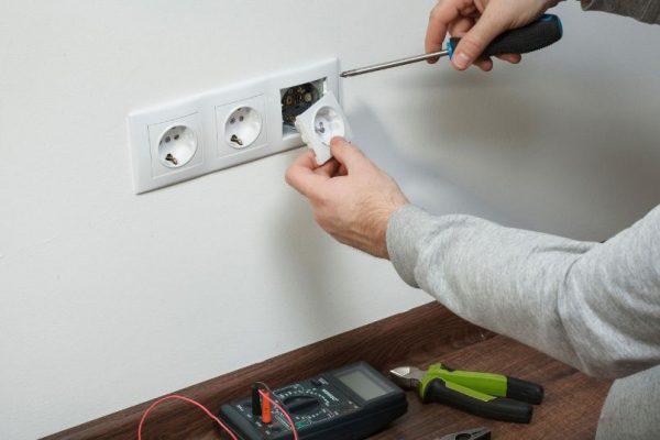 Избегаем 6 ошибок при планировании электрики! Делаем интерьер эргономичным и удобным для проживания