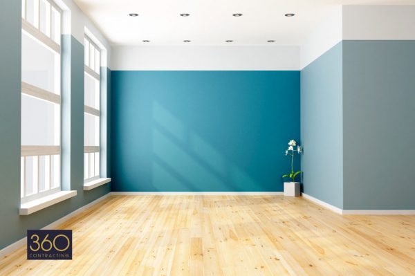 360-contracting-portfolio-halls01