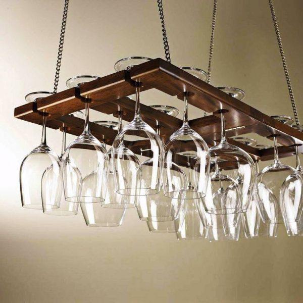 63fa58a35a1cf2b13699e891808ab35e-hanging-wine-glass-rack-wine-glass-holder