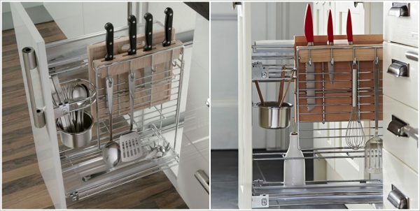 A-perfect-example-of-the-order-in-the-kitchen-photo-10