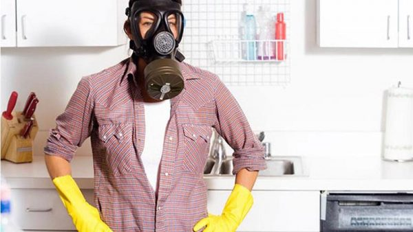 Beat-Air-Pollution-in-Your-Home-globalcleaning-ru