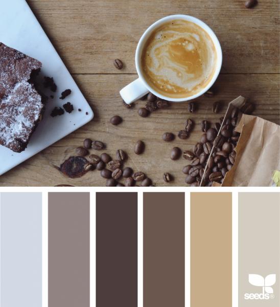 CoffeeBrowns_150-935x1024