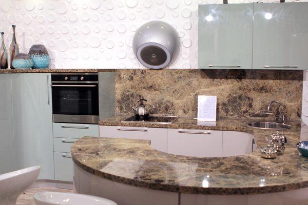 Kitchen-apron-artificial-stone-006