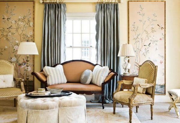 Living-Room-Idea-Curtains-Drapes-1024x702