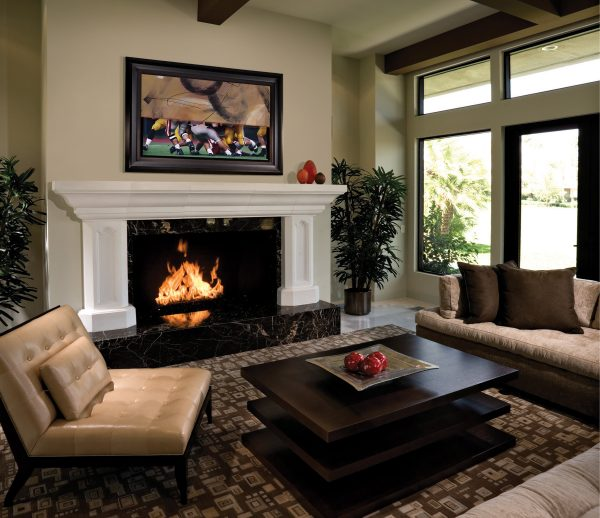 Living-room-design-ideas-architecture-and-home-design-trends