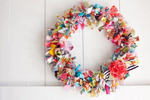 Rag-Wreath-DIY_styleberry_001