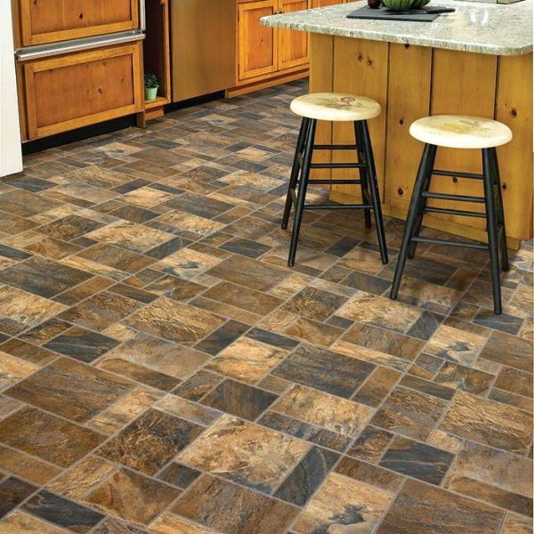 city-plaza-manning-ton-calico-luxury-vinyl-tile-and-plank-sheet-flooring-simple-easy-way-to-shop-for-floors-floor-designs-with-multi-size-tiles-floating