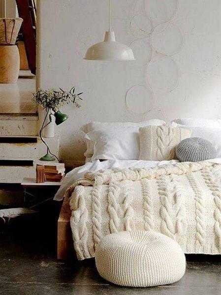 coziest-winter-bedroom-decor-ideas-to-get-inspired-2