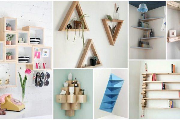 creative-decorative-shelves-680x453
