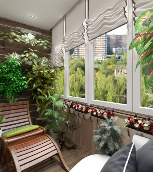 dizajn-balkona