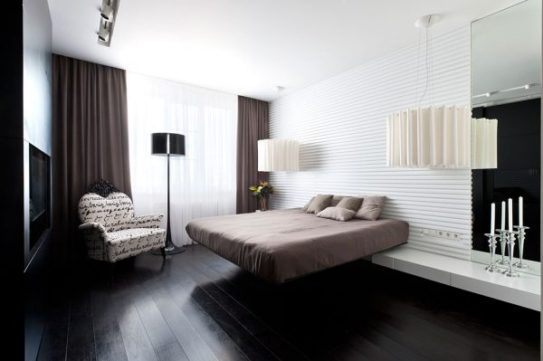dizajn-interera-kvartiry-studii-007-1