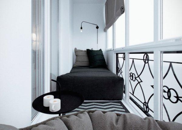 dizajn-malenkogo-balkona-ili-lodzhii-7