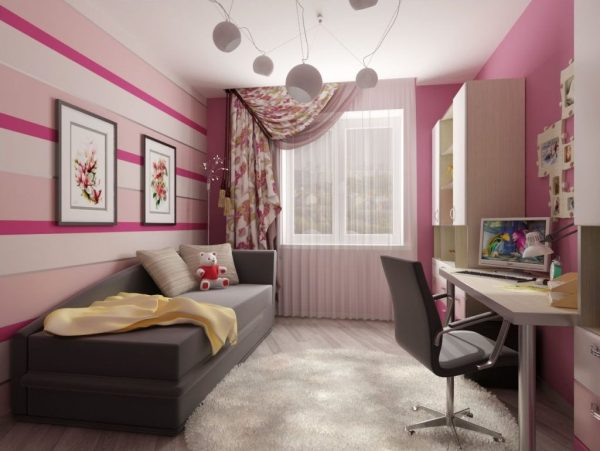 dizajny-kvartir-xrushhevok-2018-44