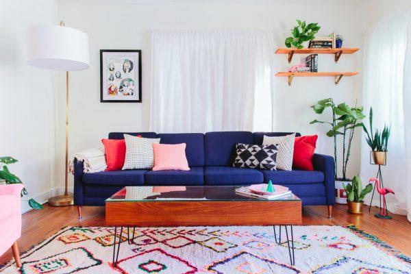 eclectic-living-room-32