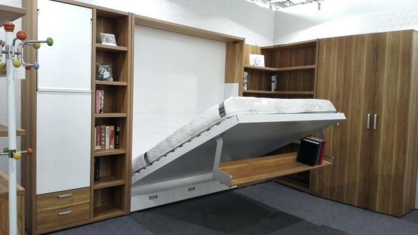 foldable-wall-bed-modern-hidden-wall-bed-mechanism-folding-wall-bed-mechanism-bed-mechanism-folding-wall-beds-online