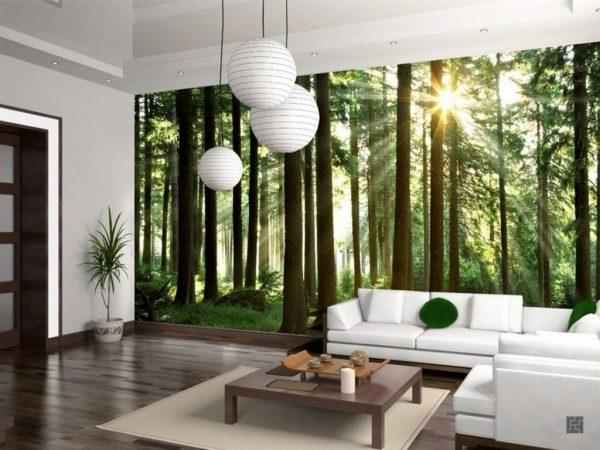 fotooboi-prevratyat-stenu-v-panoramnoe-okno
