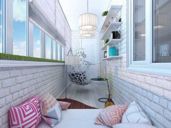 ideya-interera-malenkogo-balkona